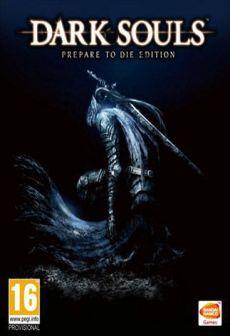free-dark-souls-prepare-to-die-edition.jpg