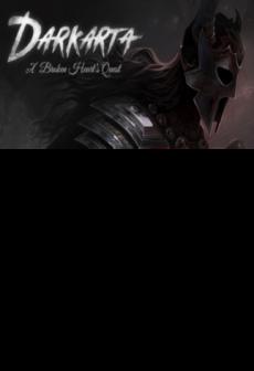 free-darkarta-a-broken-heart-s-quest-collector-s-edition.jpg