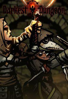 free-darkest-dungeon.jpg