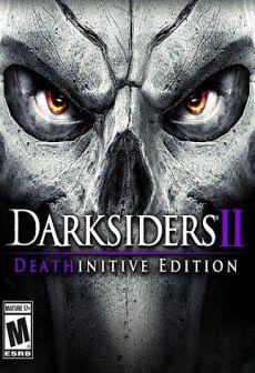 free-darksiders-ii-deathinitive-edition.jpg