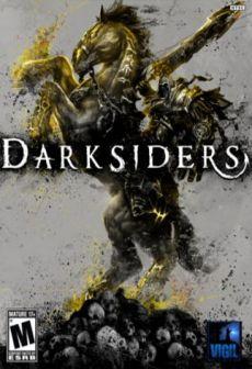 free-darksiders-warmastered-edition.jpg