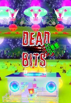 free-dead-bits.jpg