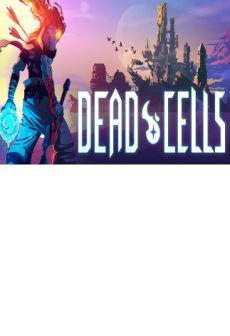 free-dead-cells.jpg