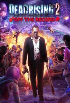 free-dead-rising-2-off-the-record.jpg