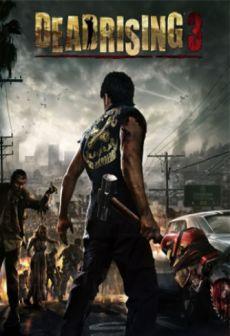 free-dead-rising-3-apocalypse-edition.jpg