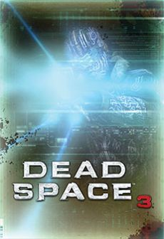 free-dead-space-3-witness-the-truth.jpg