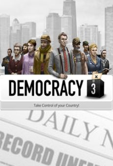 free-democracy-3-collector-s-edition.jpg