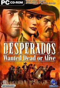 free-desperados-wanted-dead-or-alive.jpg