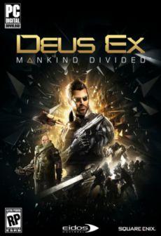 free-deus-ex-mankind-divided-digital-deluxe-edition.jpg