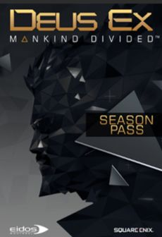 free-deus-ex-mankind-divided-season-pass.jpg