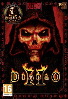free-diablo-2-gold-edition.jpg