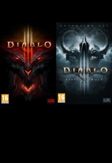 free-diablo-3-battlechest.jpg