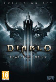 free-diablo-3-reaper-of-souls.jpg