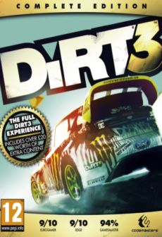 free-dirt-3-complete-edition.jpg