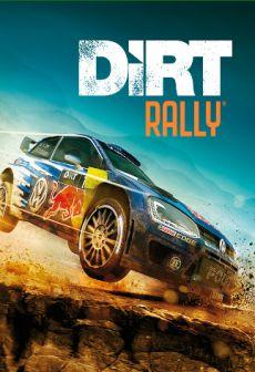 free-dirt-rally.jpg