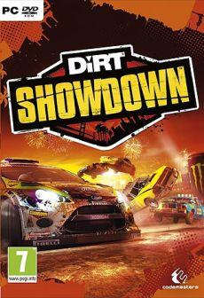 free-dirt-showdown.jpg