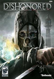 free-dishonored.jpg