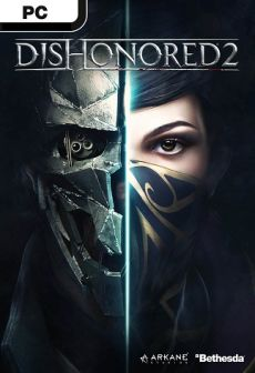 free-dishonored-2-imperial-assassins.jpg