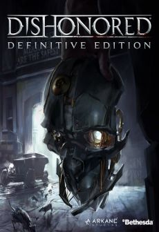 free-dishonored-definitive-edition.jpg