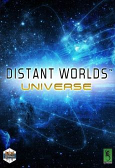 free-distant-worlds-universe.jpg