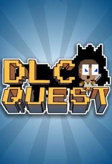 free-dlc-quest.jpg