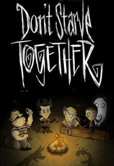 free-don-t-starve-together.jpg