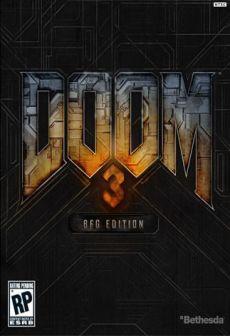 free-doom-3-bfg-edition.jpg