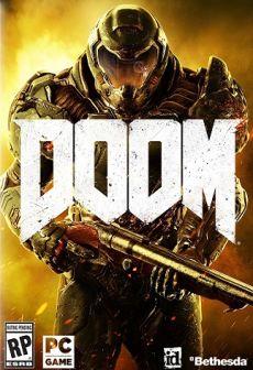free-doom.jpg