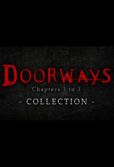 free-doorways-chapters-1-to-3-collection.jpg