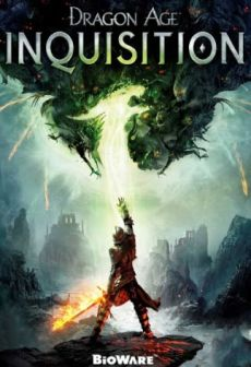free-dragon-age-inquisition.jpg