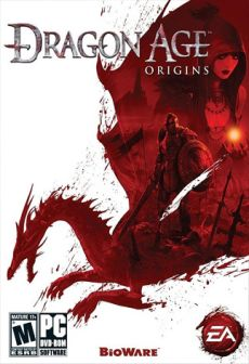 free-dragon-age-origins-ultimate-edition.jpg