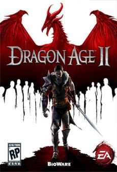 free-dragon-age.jpg