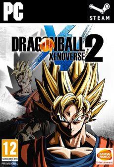 free-dragon-ball-xenoverse.jpg