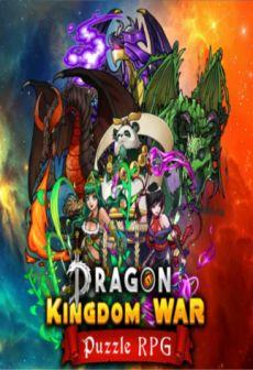 free-dragon-kingdom-war.jpg