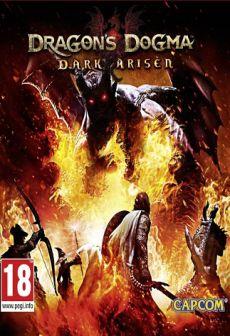 free-dragon-s-dogma-dark-arisen.jpg