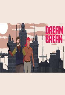 free-dreambreak.jpg