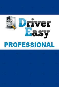 free-drivereasy-professional.jpg