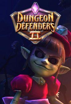 free-dungeon-defenders-ii-defenders-pack.jpg