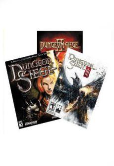 free-dungeon-siege-collection.jpg