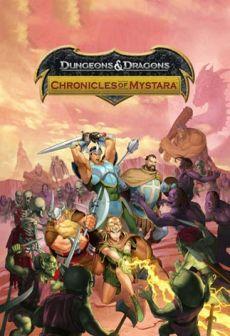 free-dungeons-dragons-chronicles-of-mystara.jpg