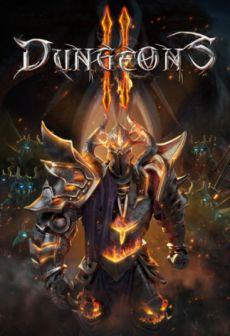 free-dungeons.jpg