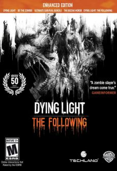 free-dying-light-the-following-enhanced-edition.jpg