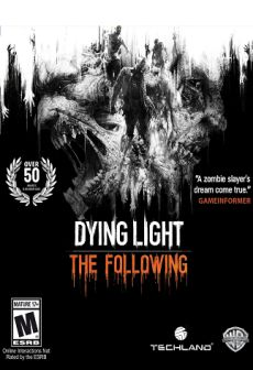 free-dying-light-the-following.jpg