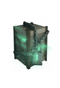 free-eerie-crate-series.jpg