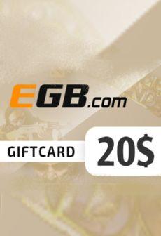 free-egb-egamingbets.jpg