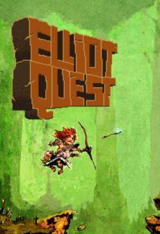 free-elliot-quest.jpg