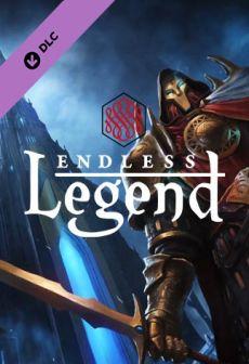 free-endless-legend-echoes-of-auriga.jpg