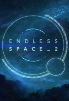 free-endless-space.jpg