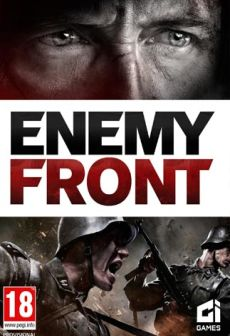 free-enemy-front-limited-edition.jpg