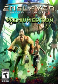 free-enslaved-odyssey-to-the-west-premium-edition.jpg